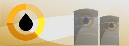 <ul><li>Injected-Welded High Performance Plastic Drums Fabrication </li> <li>  Laboratory and Product Development </li> <li> Exportation of Finished Products</li>